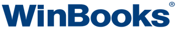 Winbooks Software